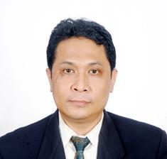 Mr. Didik